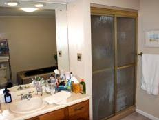 Master Bathroom Pictures Matt Muenster U0027s 12 Master Bath Remodeling Must Haves Diy