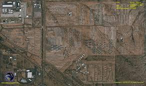 Google Map Arizona by Google Earth View Of The Arizona Airplane Boneyard Pics