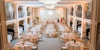 Wedding Decorators Cleveland Ohio The Ballroom At Park Lane Weddings Get Prices For Wedding Venues