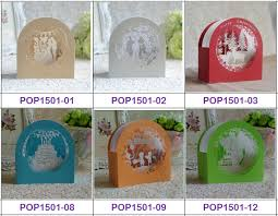 Marriage Card Design And Price 2017 New Fashion 3d Effect Wedding Bride And Groom Pop Up Wedding