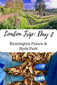 25 unique post hyde park ideas on pinterest just park london