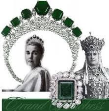 barbara hutton royal trappings 2 pinterest jewel