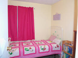 Room Darkening Curtains For Nursery by Curtains Pink Room Darkening Curtains Gemutlichkeit Commercial