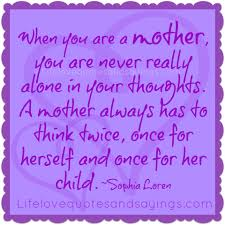 Funny Love Quotes Pictures by Love Quotes About Your Mom Awesome Quotes Always Love Your Mother