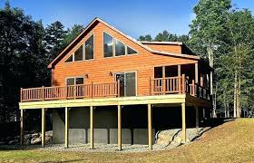 chalet cabin plans small vacation cabin plans listcleanupt com