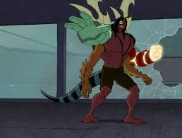image kevin 11 041 png ben 10 wiki fandom powered wikia