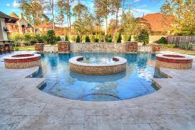 infinity pool architecture ideas best and free home design awesome