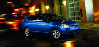 nissan rogue interior 2010 nissan rogue review top speed