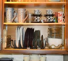 Kitchen Cabinet Storage Racks Cabinet Storage Organizer Image Of Kitchen Cabinet Organizers Base