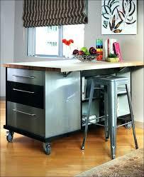 kitchen island microwave cart kitchen island microwave cart folrana