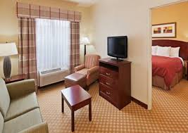 Comfort Suites Tulsa Country Inn And Suites Tulsa Tulsa Ok United States Overview
