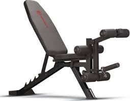 Bench Brand Wiki Top 7 Leg Curl Machines Of 2017 Video Review