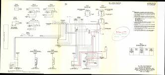 bell wiring diagram understanding doorbell systems electrical
