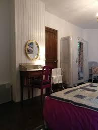 chambre d hote villefranche sur mer 13 best les ruisseaux chambres d hôtes at cauterets images on