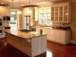 Unfinished Cabinets Doors Unfinished Cabinet Door Cabinet Doors Depot Cabinet Doors With