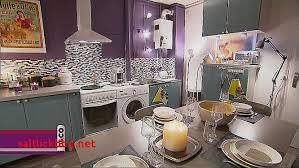 revetement mural adhesif pour cuisine carrelage mural motif pour idees de deco de cuisine élégant