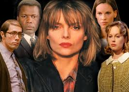 mind s dangerous minds 20 years later the real life louanne johnson