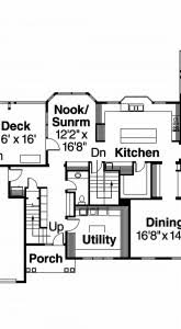 traditional colonial house plans house plan traditional colonial house plans image home plans