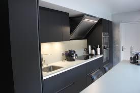 cuisine 12m2 amenagement cuisine 12m2 astuces pour amnager une cuisine