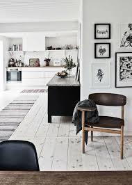idea for living room the living room in scandinavian style hommeg