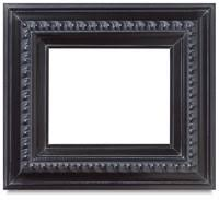 frames supplies at blick materials supply store