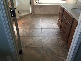 prescott flooring brokers llc