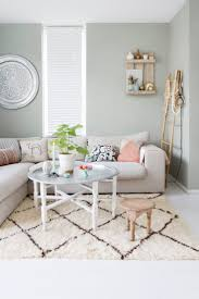 Nordic Style House 301 Best Decoracion Etnica Images On Pinterest Home Ethnic Chic