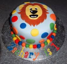 13 best party ideas images on pinterest baby boy first birthday