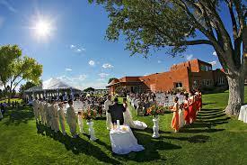 wedding venues albuquerque prairie restaurant weddings