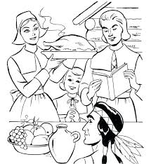 Thanksgiving Turkey Colors Turkey Color Pages Turkey Color By Number Multiplication Biblical