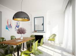 Lime Green Dining Room Kitchen Design Wonderful Green Dining Room Chairs Dining