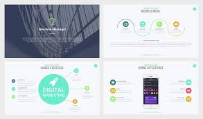 best powerpoint templates of 2018 business ppt presentations