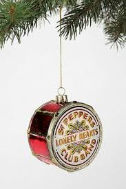 get in my belly 15 ornaments for foodies ornament