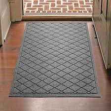 Outdoor Front Door Rugs Indoor And Outdoor Entry Mats Intended For Front Door Rugs Decor