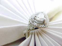 unique engagement ring settings unique diamond engagement rings settings 5 ifec ci com