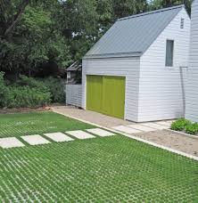chicago pool equipment shed porch farmhouse with guest house
