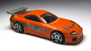 koenigsegg fast and furious 7 first look wheels fast u0026 furious part 1 u2026 u2013 the lamley group