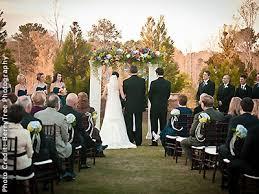 manor country club wedding the manor golf and country club alpharetta weddings atlanta