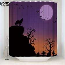 halloween wolf background online get cheap wolf background aliexpress com alibaba group