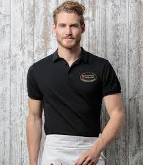custom embroidered garments design your own clothes