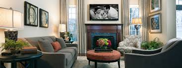 centerville interior decorators interior designers dayton ohio