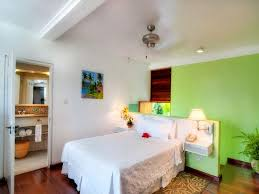 fort young hotel roseau dominica booking com