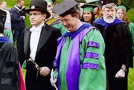 academic robes robe wikiwand