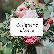 flower delivery wichita ks designer s choice in wichita ks stems