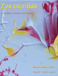 je baise ma mere dans la cuisine emergence an artistic journal of and gender non conforming