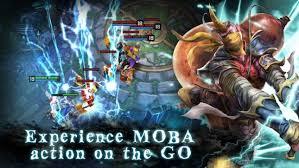 of thrones apk destiny of thrones 5v5 moba 1 7 1 apk downloadapk net