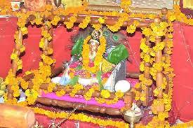 Krishnashtami Decoration 15 Incredible Krishna Janmashtami Decoration Pictures And Images