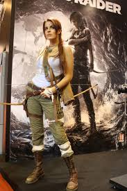 Forplay Halloween Costumes 100 Laura Croft Halloween Costumes Forplay Militant