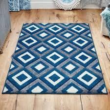 Geometric Curtain Fabric Uk Scandinavian Fabric Scandinavian Textile Curtain Fabric