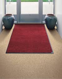 Kitchen Floor Mat Cool Carpet Rug Runner Staircase Matting Bespoke Ideal For